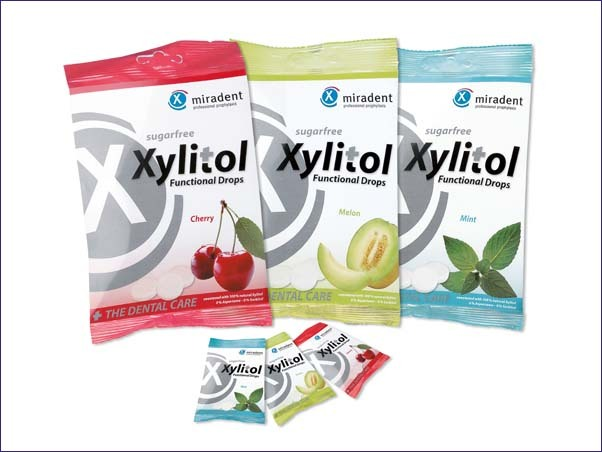 Xylitol-Drops-CO-02