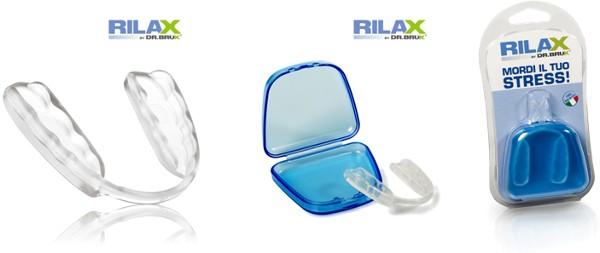 dr-brux-rilax-termoformo_2553