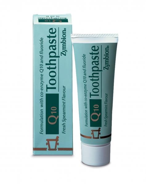 Q10-Toothpaste